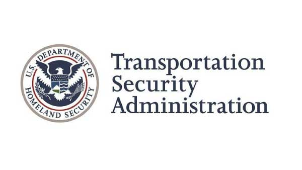 yampa-valley-regional-airport-steamboat-springs-homeland-security-logo