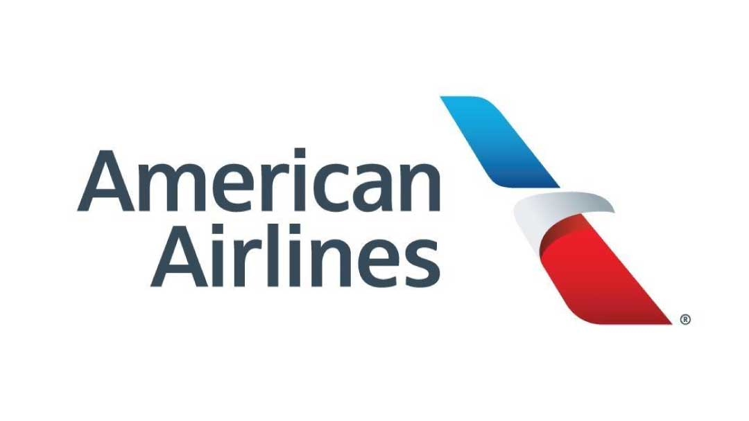 yampa-valley-regional-airport-steamboat-springs-american-airlines