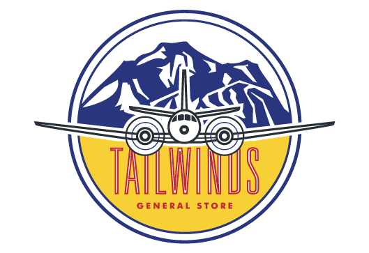 yampa-valley-regional-airport-steamboat-springs-tailwinds-general-store-logo-01