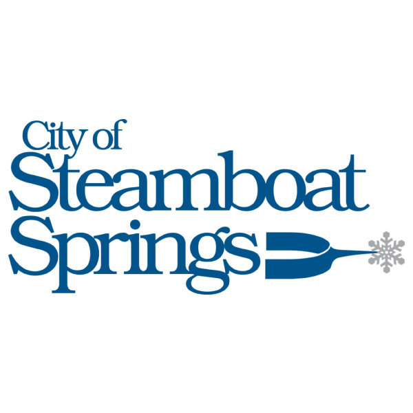 city-of-steamboat