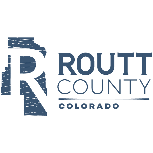 routt-county-logo