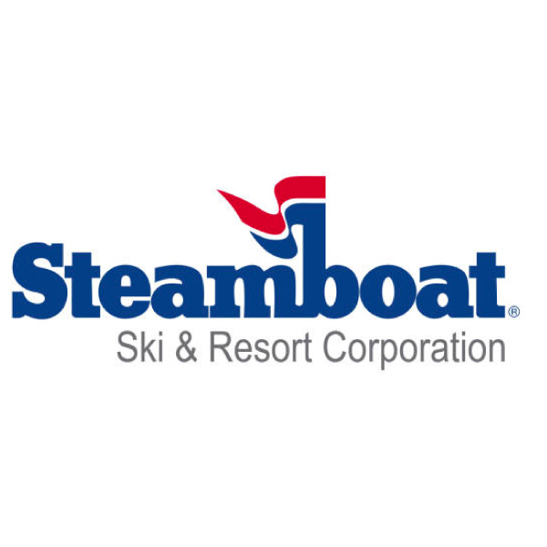 ski-corp-logo