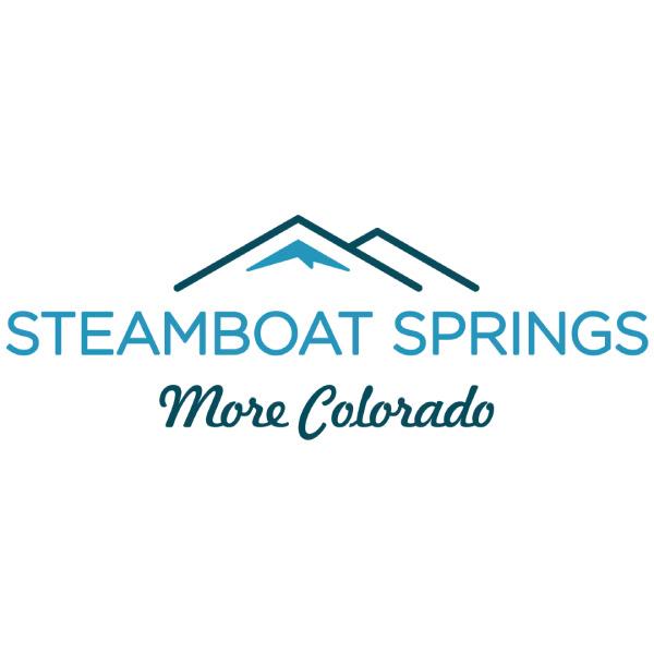 steamboat-chamber-logo