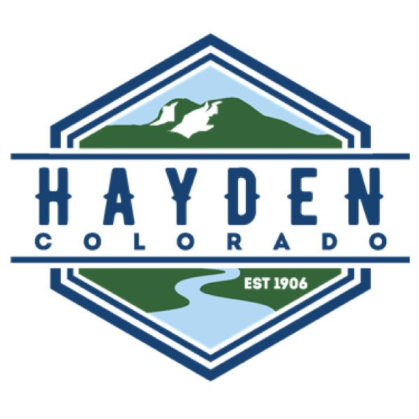 town-of-hayden