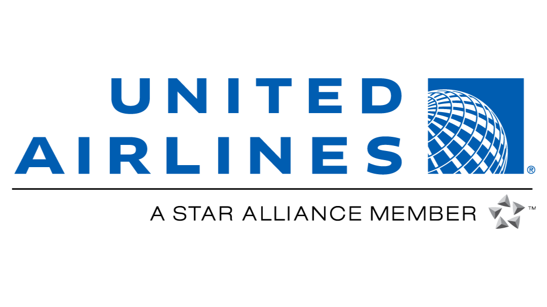 yampa-valley-regional-airport-steamboat-springs-United-airlines