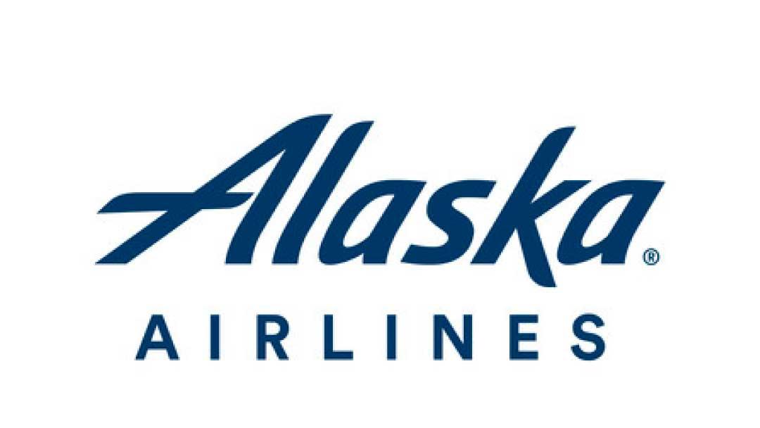 yampa-valley-regional-airport-steamboat-springs-alaska-airlines