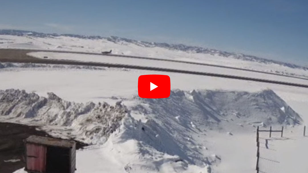 yampa-valley-regional-airport-steamboat-springs-airport-cam-thumbnail