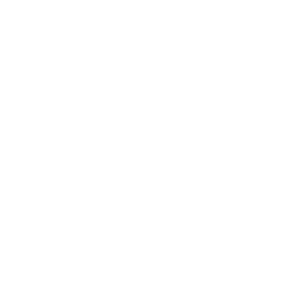 2021-GBAC-Star-Facility-white